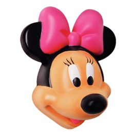 "Möbelknopf ""Minnie Mouse"" Disney®"
