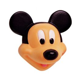 "Möbelknopf ""Mickey Mouse"" Disney®"
