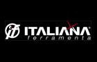 Italiana Ferramenta