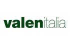 Valenitalia Logo