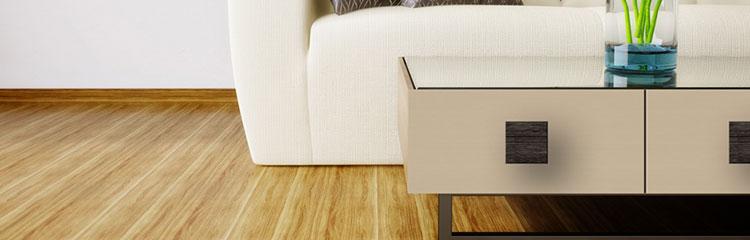 Möbelgriffe & Möbelknöpfe aus Holz