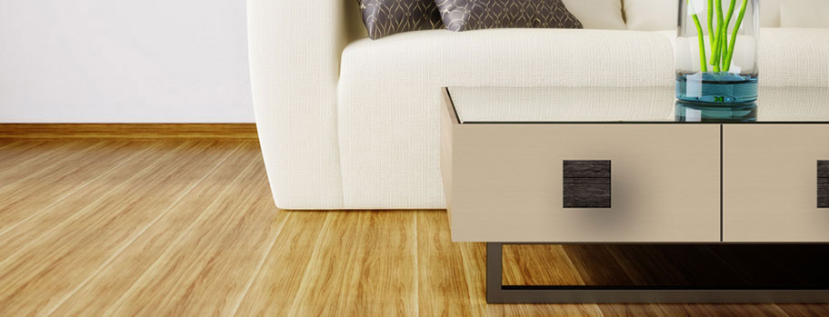 Möbelgriffe und Möbelknöpfe aus Holz